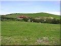 G8862 : Ballyshannon, County Donegal by Kenneth  Allen