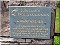 G8661 : Historic Ballyshannon by Kenneth  Allen