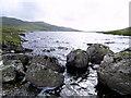 SD1697 : Devoke Water by Andy Beecroft