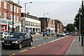 TQ3060 : Brighton Road, Purley, Surrey (3) by Dr Neil Clifton