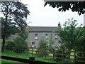 SM9322 : Leweston House by Simon Mortimer