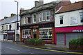 NZ2966 : Old pub, new name by Mac McCarron