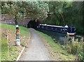 SP7290 : Gallows Hill Bridge by Mat Fascione