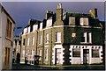 NR3645 : Islay Hotel and Bar, Port Ellen by John Hughes