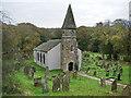 NY0330 : Parish Church of St Peter, Camerton by Alexander P Kapp