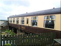 NY0418 : The Hound Inn. Arlecdon, Cumbria. The Restaurant. by Clive Warneford
