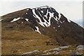 NN3543 : East of Beinn Achaladair by Nigel Brown