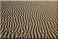 SD3025 : Waves in the Sand by Mr T