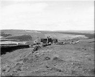 SE0022 : Catherine House Farm by Dr Neil Clifton