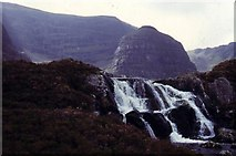 NG8145 : Coire na Poite by Angus