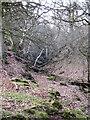 SE8391 : Dundale Griff by Gordon Hatton
