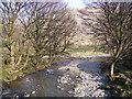 NY6001 : Borrow Beck meets River Lune by Michael Graham
