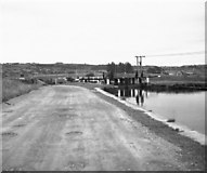 SD8639 : Barrowford Lock No 48, Leeds and Liverpool Canal by Dr Neil Clifton