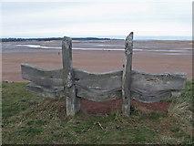 NT6378 : Tyne Estuary by Lisa Jarvis