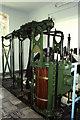 TG5000 : Steam engine, Lound Waterworks by Chris Allen