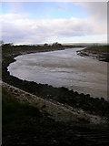 TQ0102 : River Arun by Simon Carey