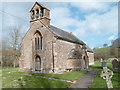 ST3817 : Stocklinch Church by Andy Pearce