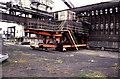 NZ3945 : Hawthorn Coking Works, Murton by Chris Allen