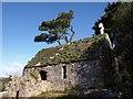 SX9065 : St Michael's Chapel, Torquay by Derek Harper