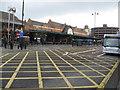 NZ2464 : Newcastle Upon Tyne - Marks & Spencer by Alan Heardman