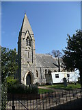 SP2050 : St. Mary's, Atherstone on Stour by Jonathan Billinger