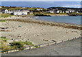 C0437 : Port na Blagh by Rossographer