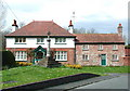 SE9855 : Kirkburn Cross by Paul Glazzard