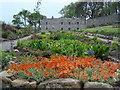 G6244 : Gardens at Lissadell by Kay Atherton