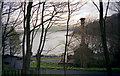 NS2310 : The Gas House, Culzean Castle by Dr Neil Clifton