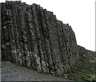 C9444 : Giant's Causeway [3] by Rossographer