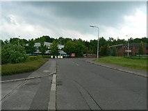 SU6553 : Stroudley Road by Sandy B