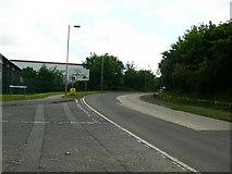SU6553 : Wade Road / Stroudley Road by Sandy B
