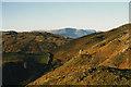SH7015 : Hillside east of Tyddyn-mawr by Nigel Brown
