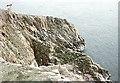 NC2574 : Cape Wrath by Gerald England