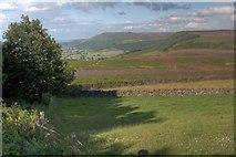 SE4699 : Scarth Wood Moor by Mick Garratt