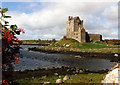 M3810 : Dungory Castle by Row17