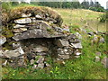 G9884 : Old well by louise price
