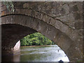 NY4724 : Pooley Bridge, Pooley Bridge by michael ely