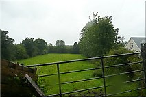 M9943 : Field at Cloongowna by Graham Horn