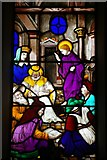 TL2549 : Christ and the doctors by Tiger