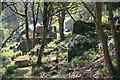 SW6629 : Lower Trannack Mill by Chris Allen